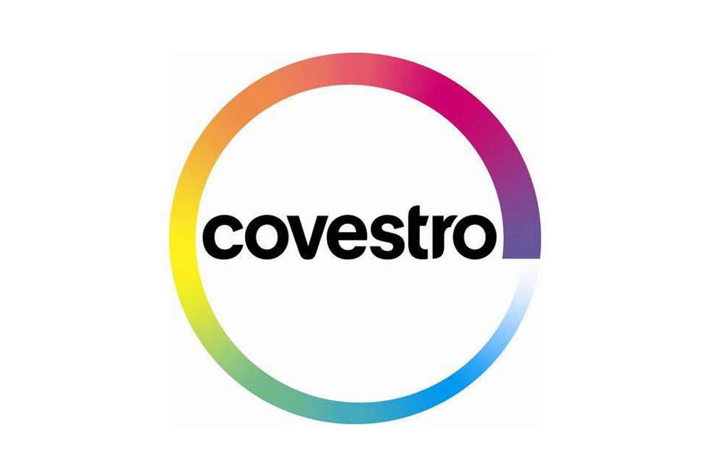 UVPLASTIC partners_COVESTRO