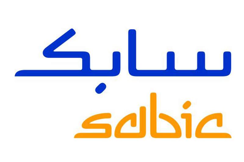 UVPLASTIC partners_SABIC