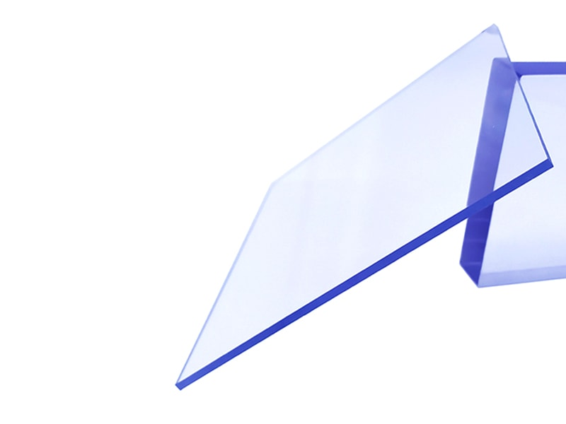 3mm ESD polycarbonate sheet