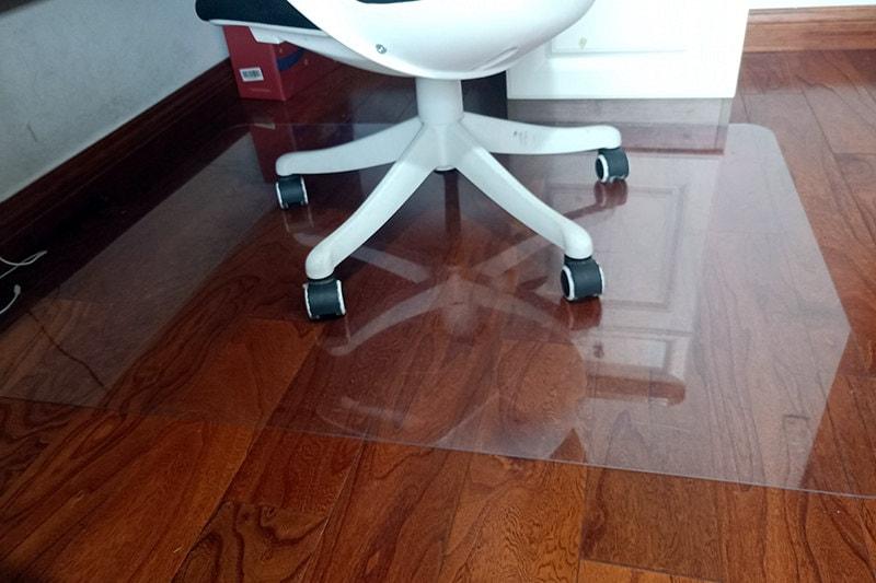 Office Chair Mat Supplier